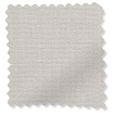 Contract Capital Blackout Pearl Grey Roller Blind swatch image