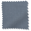 Contract Capital Blackout Primary Blue Roller Blind swatch image
