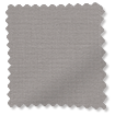 Contract Capital Blackout Warm Grey Roller Blind swatch image