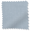 Contract Capital Arctic Blue Roller Blind swatch image