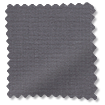Contract Capital Deep Blue Roller Blind swatch image