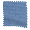 Contract City Admiral Blue swatch image