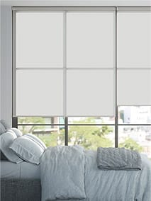 Contract City Cool Breeze Roller Blind thumbnail image
