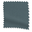 Contract City Deepest Ocean swatch image