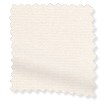 Contract City Ivory swatch image