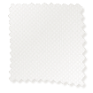 Contract Oculus Bright White swatch image
