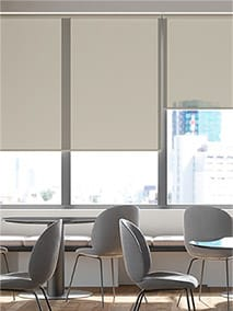 Contract Oculus Dune Roller Blind thumbnail image