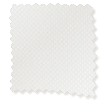 Contract Oculus Ice White swatch image