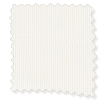 Contract Oculus Linen swatch image