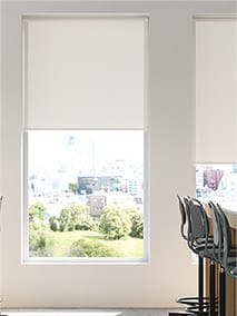 Contract Oculus Linen Roller Blind thumbnail image