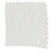Contract Oculus Pearl Roller Blind swatch image