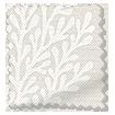 Coraline Natural Roman Blind sample image