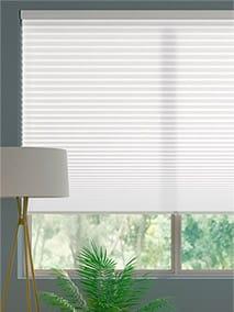 DuoLight-Max Cordless Cotton White Cordless Duo thumbnail image