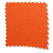 Cordoba Blackout Atomic Orange swatch image