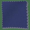 Cordoba Blackout Cosmic Blue Roller Blind slat image