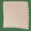 Cordoba Blackout Parchment Roller Blind slat image
