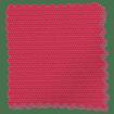 Cordoba Blackout Pizazz Pink Roller Blind slat image