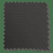 Cordoba Blackout Slate Roller Blind slat image