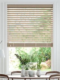 Cosmopolitan Taupe Grey thumbnail image