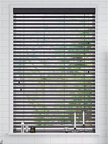 Cosmopolitan Victorian Grey thumbnail image