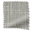 Cotswold Flannel Grey Curtains sample image