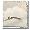 Cranes In Flight Stone Curtains slat image