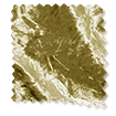 Crushed Velvet Antique Gold swatch image