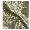 Crushed Velvet Bronze swatch image