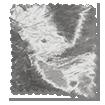 Crushed Velvet Nickel Curtains slat image