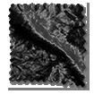 Crushed Velvet Obsidian Curtains sample image