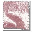 Crushed Velvet Rose Quartz swatch image