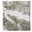 Crushed Velvet Warm Silver Curtains slat image