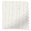 Cypress Pearl Vertical Blind sample image