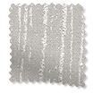 Cypress Silver Dew Vertical Blind sample image