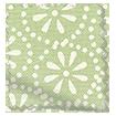 Daisy Spot Light Green swatch image