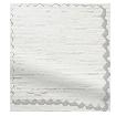 Dartford Birch Vertical Blind slat image