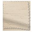 Dartford Blackout Oatmeal Roller Blind slat image