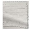 Dartford Blackout Platinum Roller Blind sample image