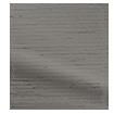 Dartford Smoke Vertical Blind slat image