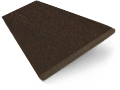 Mocha Wooden Blind swatch image