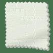 Della Vanilla Vertical Blind slat image