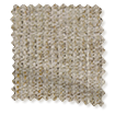 Delphi Chenille Weave Truffle Curtains swatch image