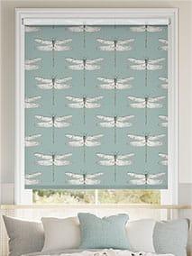 Demoiselle Mist thumbnail image