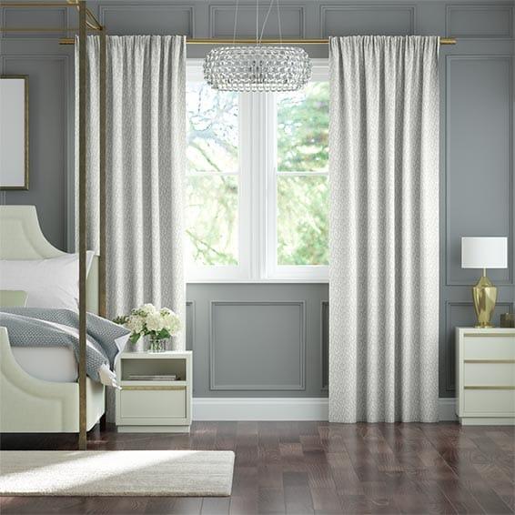 Deschutes Aqua Curtains