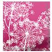 Dill Fuchsia swatch image