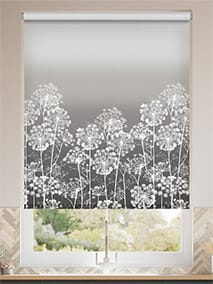 Dill Storm Roller Blind thumbnail image
