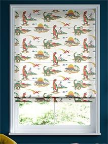 Dino Multi thumbnail image
