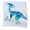 Dinos Violet swatch image