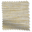 Dion Mustard Curtains swatch image