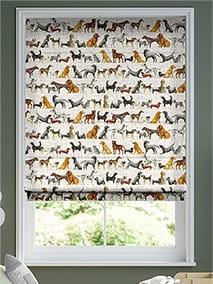 Dogs Multi thumbnail image